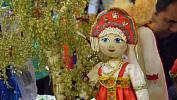 Ремесленники и артисты со всего региона приедут в Челябинск на День народного единства