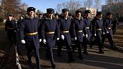 Ряды вооруженных сил РФ пополнятся челябинскими штурманами из ЧВВАКУШа