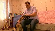 «Я уже не помню, сколько было отказов»: незрячий массажист не может найти работу в Челябинске