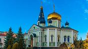 Икону «Семистрельную» привезут в Челябинскую область