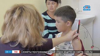 Добрые среды — Вадим Гадиатулин