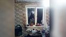 Хлопок газа произошел в квартире жилого дома в Карабаше