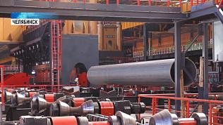 8 регионов перенимают опыт обучения Белых металлургов