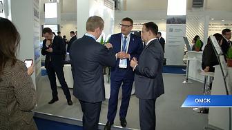Губернатор 74.ru 08.11.2019