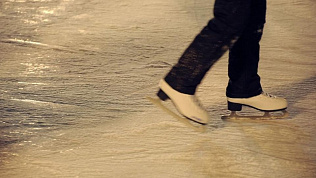 В Челябинске ищут ответственных за дворовые хоккейные площадки