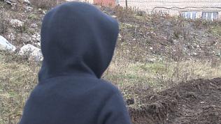 Старшая дочь семьи из Усть-Катава рассказала свою версию произошедшего
