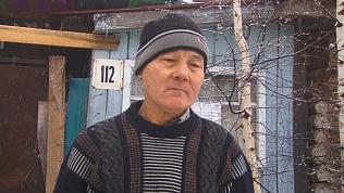 Глава многодетной семьи из Усть-Катава рассказал об отношении матери к детям