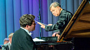 В Челябинске презентуют симфонический оркестр