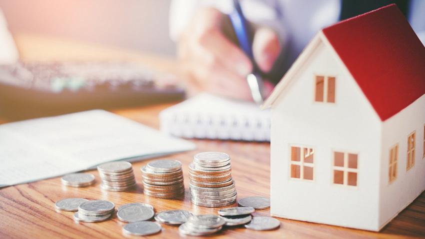 Челябинская область покинула топ-10 регионов по объему ипотечного кредитования