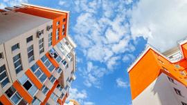 В Челябинской области выдают самые дорогие на Урале жилищные кредиты