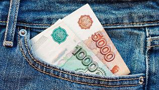 Бухгалтеры объяснили, почему миасские учителя должны вернуть 800 тысяч рублей