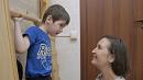 Зрители ОТВ помогли малышу с ДЦП увидеть мир в другой плоскости