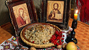 Рождественский пост начался у православных