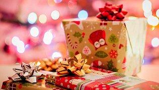 Сколько россияне готовы потратить на новогодние подарки? В интернете провели исследование