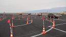 Автодром исключат из экзамена для будущих водителей