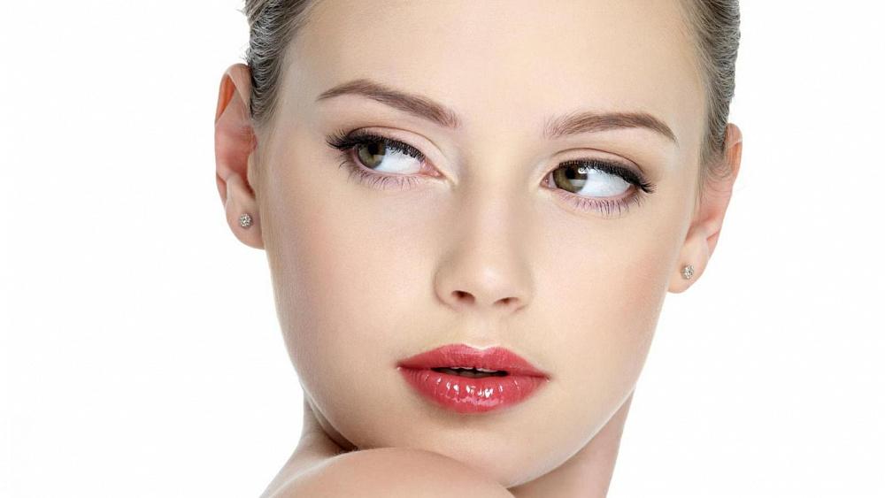Как правильно сделать дневной макияж глаз