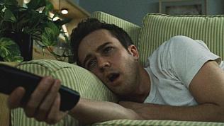 Синдром хронической усталости: недуг современного человека