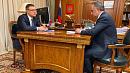 На северо-западе Челябинска планируется строительство новой поликлиники