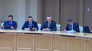 План по переселению из ветхого жилья перевыполнили в Челябинской области