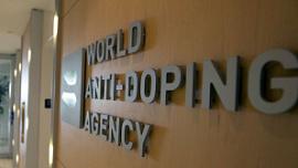 Отразится ли на спортсменах Челябинской области решение WADA отстранить Россию от соревнований