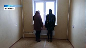 Женщина через суд доказала, что живёт в Челябинске