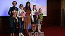 «Россия — страна мечты»: более 100 тысяч школьников признались в любви Родине
