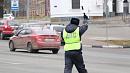 Челябинцы в два раза реже стали нарушать скоростной режим на дорогах