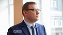 Алексей Текслер подверг резкой критике работу Минэкологии региона