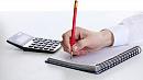 «Налог на профессиональный доход» позволит экономить время и средства