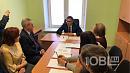Алексей Текслер устроил «разнос» главе Усть-Катава за школу, которую не могут достроить 2 года