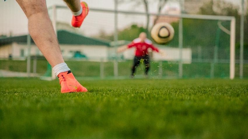 Именитые спортсмены поддержали идею запустить в Челябинской области программу «Земский тренер»