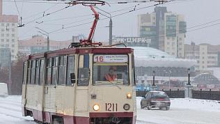 Контракт на 3 миллиарда рублей по содержанию улиц разыгран в Челябинске