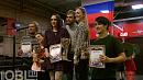Медиахолдинг ОТВ занял второе место на Спартакиаде СМИ