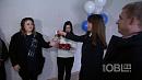 Из разрушающейся Розы жители переедут в Челябинск