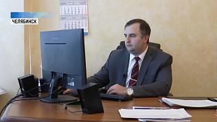 Директор медиахолдинга ОТВ дал эксклюзивное интервью