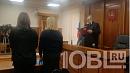 Суд отказался отпустить экс-мэра Тефтелева под домашний арест