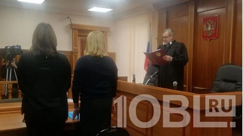 Бывший мэр Челябинска Евгений Тефтелев останется в СИЗО