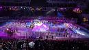Организаторы шоу «Снежная королева» не вернут деньги за билеты