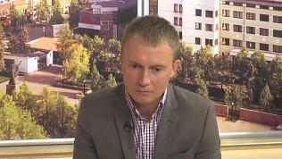 В мэрии Челябинска случилась новая отставка