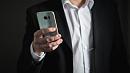 Эксперты рассказали, как снизить вред от использования мобильного телефона