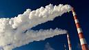 Челябинцы могут следить за количеством выбросов с предприятий онлайн
