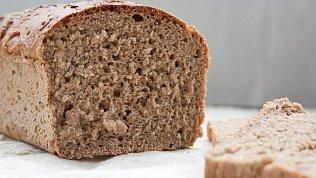 Эксперты рассказали, подорожает ли в Челябинской области чёрный хлеб