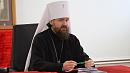 Мощи почитаемой Дуняши не станут перевозить из села Чудиново