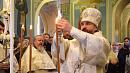Крещение Господне: все храмы готовы к праздничным литургиям