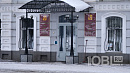 Администрацию Троицка закрыли силовики