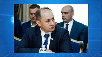 Челябинские чиновники в кадровом резерве президента