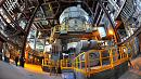 «Мечел-Материалы» за год переработали 5,6 миллионов тонн металлургических отходов