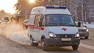 О смерти девочки-подростка от вируса сообщили в Челябинске