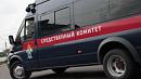 Следственный комитет заинтересовался смертью школьницы в больнице Челябинска
