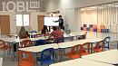 У школьников Снежинска проводят уроки в «Open Space»